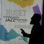 copenaghen Jazz fest1