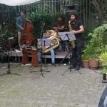 copenaghen Jazz fest6.pg